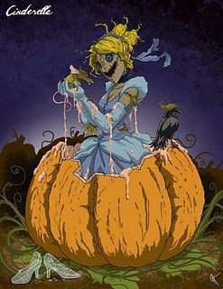 twisted-cinderella-disney-princess-7439329-900-1165